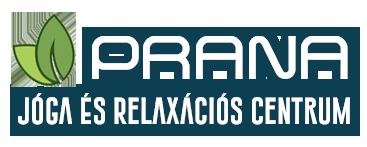 Prana Jóga és Relaxációs Centrum - Tata